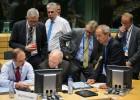 El crédito urgente a Grecia asciende a 7.160 millones de euros