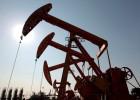 El fracaso de la primera subasta petrolera ahonda la crisis en México
