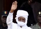 Un cuarto de siglo para juzgar a un dictador