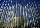 Próximo objetivo cubano: debilitar el embargo