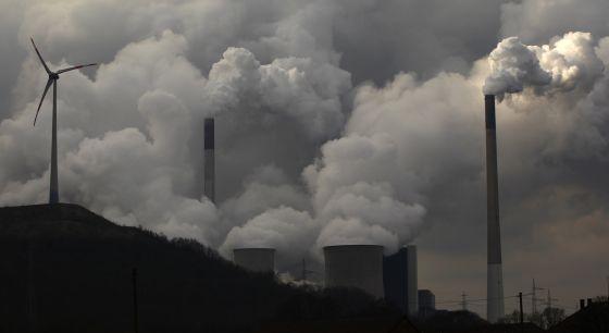 Cumbre climática París 2015: viejos fracasos y nuevas promesas