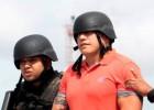 El principal aliado de Los Zetas en Guatemala, extraditado a EE UU