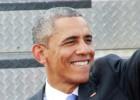 Obama aboga en África por el trato igualitario a la mujer