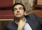 Atenas descarta aprobar más medidas antes del rescate
