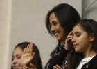 Humala promete más desarrollo en su último discurso como presidente