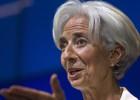 El FMI aprieta las tuercas