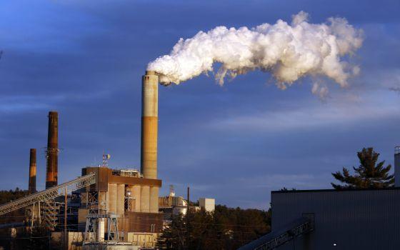 El nuevo plan exigirá a los Estados una transición a las energías renovables.