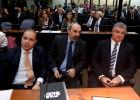 Argentina juzga el mayor atentado de su historia