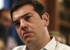 Grecia y sus acreedores sellan la creación del Fondo de privatización