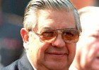 Manuel Contreras, el jefe de la Gestapo de Pinochet