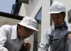 Japón vuelve a la energía nuclear tras el desastre de Fukushima