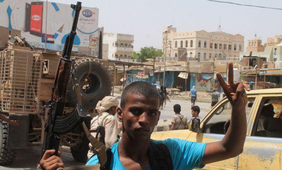 Conflicto en Yemen - Página 5 1439220232_896921_1439221408_noticia_normal