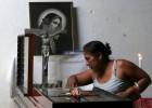 El precio de escarbar en las tumbas del narco mexicano
