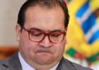 """El PRI: """"El Gobernador de Veracruz deberá rendir cuentas"""""""