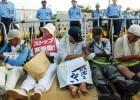 Japón enciende su primer reactor nuclear tras Fukushima