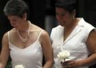 Supremo do México apoia a adoção por casais homossexuais