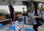 Alerta en Colombia por los altos índices de trata de personas
