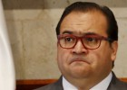 Duarte niega cualquier vinculación con el asesinato de Espinosa