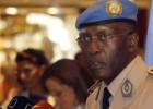 Un jefe de la ONU cesa por el caso de abusos a niños centroafricanos
