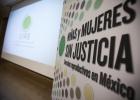 México, al nivel de Nigeria e Irán en permisos de maternidad