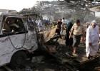 Crece el número de combatientes que desertan del Estado Islámico