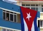 Una amigable contrarrevolución en Cuba