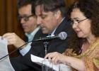 México obstruye la investigación de expertos externos del 'caso Iguala'