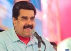 """Maduro: """"Yo salvé la vida a Leopoldo López"""""""