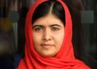 La Nobel Malala pasa con brillantez los exámenes en Reino Unido