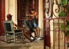 Cuba explora su ingreso en el FMI