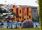 Un verano aciago empaña la exhibición de poderío de China
