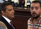 Un tribunal de Egipto condena a 3 años a tres periodistas de Al Yazira