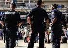 Francia se prepara para nuevos ataques yihadistas