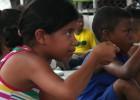 Cúcuta sufre el 'efecto frontera'