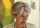 Colombia lidera la campaña para elegir una mujer al frente de la ONU