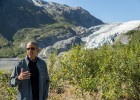 El frente de la batalla por el Ártico: EE UU, dos rompehielos; Rusia, 40
