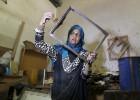 La ONU alerta de que Gaza será inhabitable al final de la década