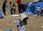 El Oporto pide dar a los refugiados un euro por entrada de Champions