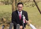 Japón reabre una de las localidades evacuadas tras Fukushima