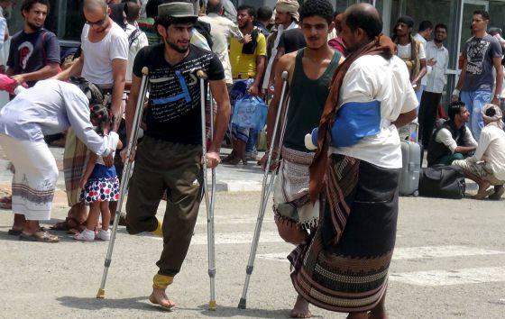 Conflicto en Yemen - Página 5 1441481715_062683_1441481853_noticia_normal