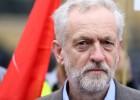 La república popular de Corbyn