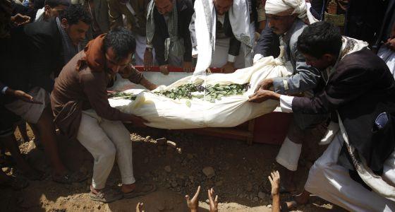 Conflicto en Yemen - Página 5 1441639514_082583_1441642630_noticia_normal