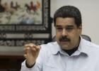 Un nuevo cierre fronterizo agrava la crisis de Colombia y Venezuela