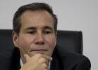 Nisman: una nueva prueba apunta al asesinato pero sigue el misterio