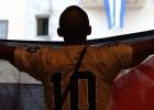 Cuba y EE UU negocian el intercambio de prófugos