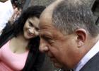 Los líderes latinoamericanos guardan silencio sobre López