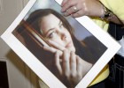 El Legislativo de California aprueba la ley de suicidio asistido