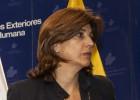 El diálogo en Quito entre Colombia y Venezuela termina sin acuerdos
