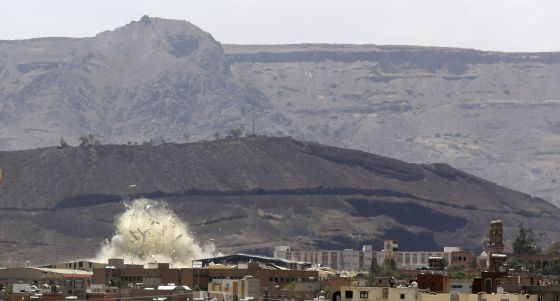 Conflicto en Yemen - Página 5 1442151086_008315_1442154798_noticia_normal