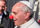 Del Bergoglio conservador al Francisco aperturista